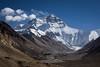 L'Everest (mgirard011) Tags: rikazeshi xizangzizhiqu chine cn yaoi bestcapturesaoi aoi3levels