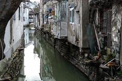 (Nikorasusan) Tags: china suzhou exploring explore asia streets streetphotography city cities travel travelchina travelsuzhou street streetsasia streetleaks travelphotography backpacking southeastasia seasia