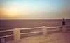 Atardecer reflexivo (Fran LeBron Ceuta) Tags: sunset atarceder desierto desert llanura arido marruecos marocco ceuta zagora merzouga sun sky cielo pensativo reflexivo pensamientos landscape paisaje