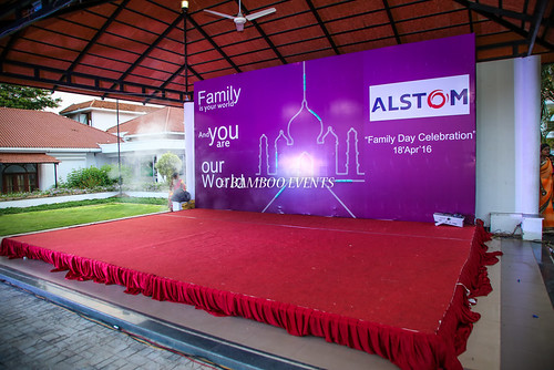 "Alstom Family Day Event • <a style=""font-size:0.8em;"" href=""http://www.flickr.com/photos/155136865@N08/39683706090/"" target=""_blank"">View on Flickr</a>"