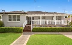 138 Kenthurst Road, Kenthurst NSW
