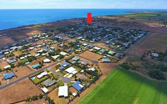 108 Sea Park Rd, Burnett Heads QLD