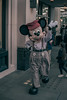 DisneyNight3 (DS_Mastery) Tags: disney disneyland california adventure ap photography lightroom adobe d750 nikon dsmastery darkside dsm mickey mouse trains bugs life ferris wheel statues nighttime fullframe 50mm 14 minnie pinocchio
