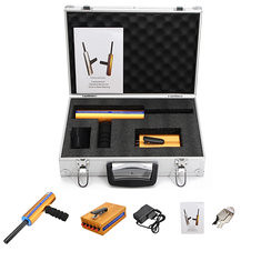 Remote Metal Search Diamond Detector For Detecting Copper Gold Silver (1239990) #Banggood (SuperDeals.BG) Tags: superdeals banggood electronics remote metal search diamond detector for detecting copper gold silver 1239990