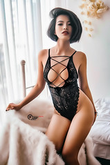 5xin by NamAnh J2Fphotography -
