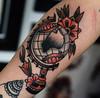 Source: mikeysharks | #tattoo #tattoos #tats #tattoolove #tattooed #tattoist #tattooart #tattooink #tattoomagazine #tattoostyle #tattooshop #tattooartist #inked #ink #inkedup #inkedlife #inkaddict #art #instaart #instagood #lifestyle #thetattoocircle (tattoocircle.org) Tags: tattoo tattoos tattooed tatu tat ideas blog page ink inked design art artist inspiration lifestyle