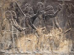 P3100041.jpg (marius.vochin) Tags: ancient relief london britishmuseum museum indoor england unitedkingdom gb