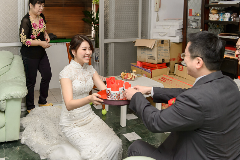 大直典華,大直典華日出廳,大直典華婚宴,婚攝,婚攝推薦,新秘瑋翎,MSC_0013