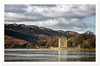 Narrow Water Keep (Good News Snaps) Tags: newry carlingford lough northernireland castle keep narrowwater