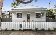 25 Henson Avenue, Mayfield East NSW