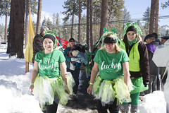 IMG_3528 - Copy (Special Olympics Northern California) Tags: 2018 southlaketahoe polarplunge