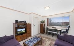 4/40 Kinkora Place, Crestwood NSW