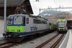 18_03_21 Fernsteuertag (532) (chrchr_75) Tags: christoph hurni chrchr75 chrchr chriguhurni chriguhurnibluemailch märz 2018 schweiz suisse switzerland svizzera suissa swiss kantonbern kanton bern hurni180321 albumbahnenderschweiz albumbahnenderschweiz20180106schweizer bahnen bahn eisenbahn train treno zug juna zoug trainen tog tren поезд lokomotive паровоз locomotora lok lokomotiv locomotief locomotiva locomotive railway rautatie chemin de fer ferrovia 鉄道 spoorweg железнодорожный centralstation ferroviaria