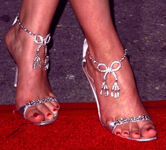 (pbass156) Tags: toes toefetish feet foot footfetish fetish sexy sandals shoes strappy sandalias