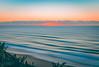 Beautiful Day (~* jules *~) Tags: pontamalongane mozambique sunrise indianocean birdseyeview awesomeholiday letsgo4x4ingagain wavesrollingin