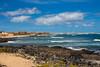 Fuerteventura 2018 (ian_woodhead1) Tags: fuerteventura corralejo