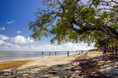 Little Duck Key (Markus Lenz) Tags: amerika diewelt florida floridakeys meer naturlandschaft orte strand usa vereinigtestaaten wasser