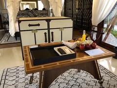 The Ritz Carlton, Ras Al Khaimah, Al Hamra Beach 44 (Travel Dave UK) Tags: theritzcarlton rasalkhaimah alhamrabeach