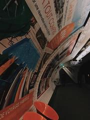 Paris 230218 (Cataphiot) Tags: disney disneyland paris dlp dlrp eurodisney euro peter pan mickey mouse minnie pluto goofy stitch cars fantasyland discoveryland frontierland walt studios wds eiffel tower disneylandparis mickeymouse minniemouse themepark france europe travel parade louvre rollercoaster waltdisneystudios
