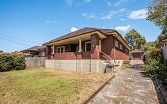 22 Denman Avenue, Haberfield NSW