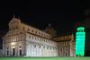 San Patrizio a Pisa (alceccanti) Tags: pisa sanpatrizio pendingtower saintpatrick pisagreetsireland toscana tuscany sonyilce7 sonya7 kitkens sonyfe2870f3556 sonysti sonyphotographing captureone11