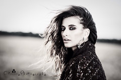 Wild Winds (ClvvssyPhotography) Tags: ifttt 500px features concept flickr earth body tones colorful light lights womenswear woman clvvssyproshots clvvssyphotography west texas nikon poses pose nature weeds clothes clothing fashionable fashion windy winds lips face shining sun sunlight sunny beautiful beauty outdoor outdoors outside adventures adventure adora