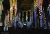 Luminale Frankfurt 2018 096 (stefan.chytrek) Tags: luminale2018 luminale frankfurtammain frankfurt lichtkunst light licht lightart kunstausstellung kunst kultur hessen