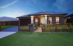 13 Balmoral Rise, Wilton NSW