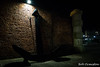 DSC_1720.jpg (bobspunto) Tags: 2018 night victorian brickwork nikon march brick thepumphouse nikonphotography albertdock nikond3400 nikon1755f28 anchor nighttimephotography liverpool water