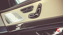 2018-mercedes-benz-s63-amg-4matic-dubai-uae-carbonoctane-35 (CarbonOctane) Tags: 2018 2019 mercedesbenz s63 s63amg 4matic review dubai uae luxury large sedan awd v8 turbo turbocharged twinturbo 18s63carbonoctanearnab