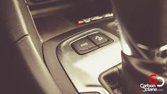 2018-chevrolet-equinox-dubai-uae-carbonoctane-21 (CarbonOctane) Tags: 2018 chevrolet equinox suv crossover awd 15t 4 cylinder turbocharged turbo 18equinoxcarbonoctane dubai uae review