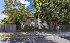 5 Tighe Street, Waratah NSW