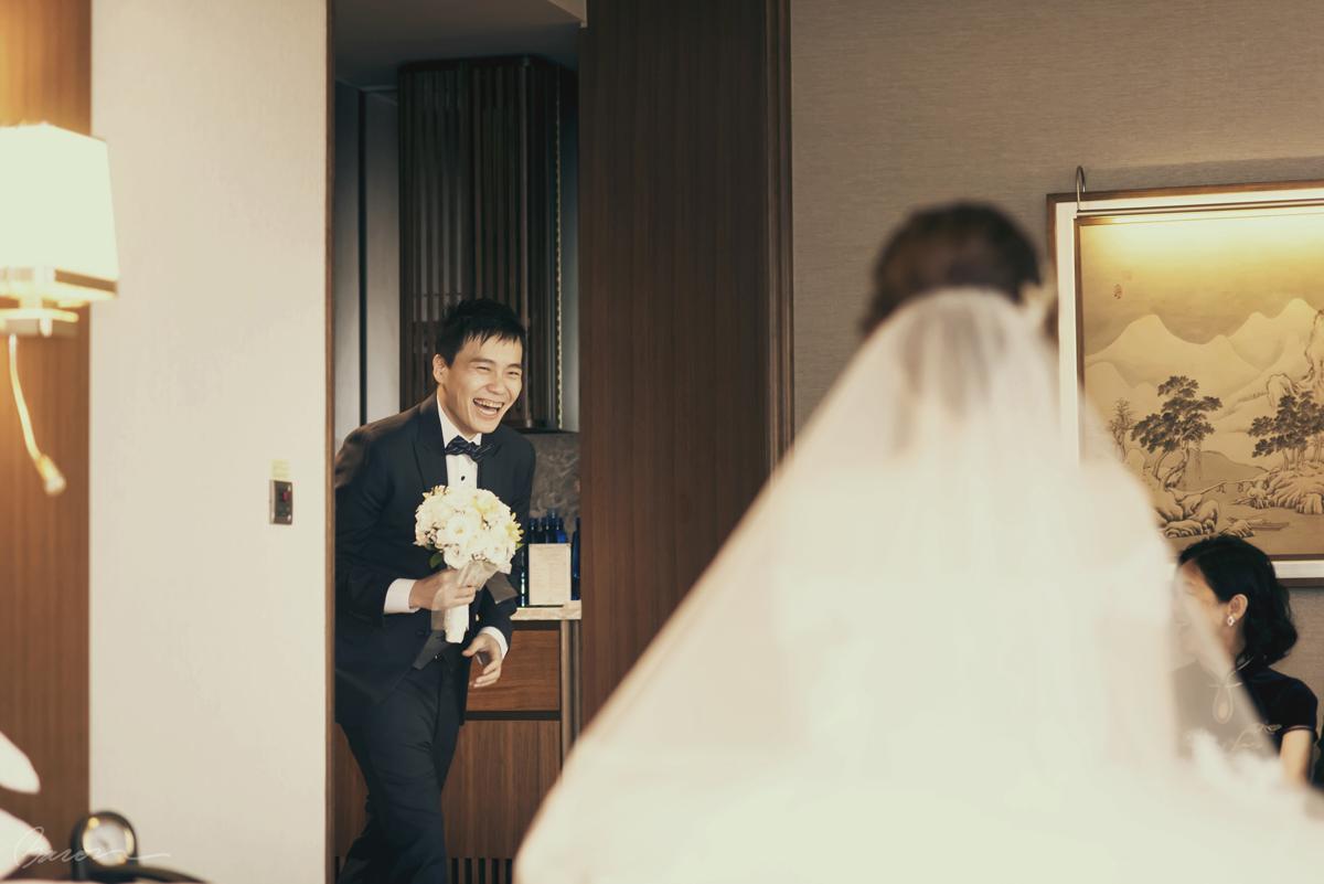 Color_071,一巧國際攝影團隊, 婚禮紀錄, 婚攝, 婚禮攝影, 婚攝培根,香格里拉台北遠東國際大飯店, 遠企