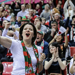 loko_astana_ubl_vtb_ (25)