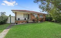 54 Bobin Road, Sadleir NSW