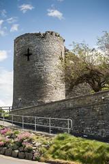 Roadtrip through North Wales (snoopsmaus) Tags: uk wales vereinigteskönigreich grosbritannien gb aberystwyth