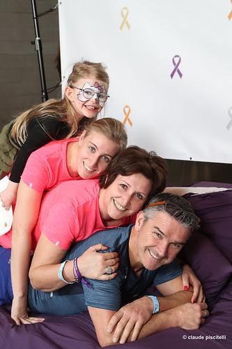 4212_Relais_pour_la_Vie_2018 - Relais pour la Vie 2018 - Coque - Fondation Cancer - Luxembourg - 25.03.2018 © claude piscitelli