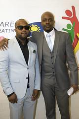 DSC_3157 (photographer695) Tags: namibia independence day 2018 celebration london celebrating 28 years namuk diaspora harmony companions with host tuko gurirab