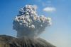 Sakurajima 14:50:04 (motohakone) Tags: japan kyushu volcano vulkan 2013 eruption ash asche sakurajima kagoshima 桜島