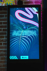 Action2018_038