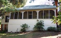 167 Larmer Street, Narrandera NSW