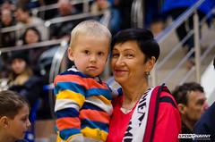 VRZ-BCH_31_03_2018-37 (Stepanets Dmitry) Tags: vrz bch minifootball futsal gomel sport derbi
