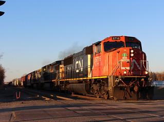 CN M39491-25