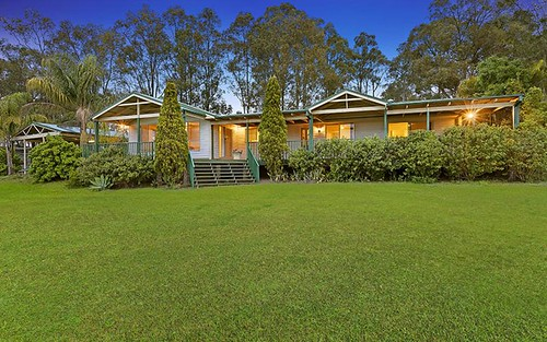 9 Burlington Avenue, Jilliby NSW 2259