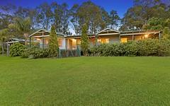 9 Burlington Avenue, Jilliby NSW
