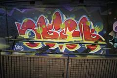 CHIPS SMO A51 CDSK (CHIPS SMO CDSK A51) Tags: c chips cds cdsk chipscdsk chipscds chipsgraffiti chipslondongraffiti chipsspraypaint chipslondon chips4d chips4thdegree chipscdsksmo4d chipssmo cans graffiti graff uglypiece graffart graffitilondon graffitiuk ukgraffiti ukgraff graffitiabduction graffitichips grafflondon graffitibrixton graffitistockwell gg graffitilove graf graffitilov graffitiparis aerosolart art aerosol a51 area51 artgraff afo aereosol spraypaint street spray spraycanart spraycans smo stockwellgraffiti sardinia suckmeoff sprayart smilemoreoften spraycan paint parigi paris parisgraff plata pink london leakestreet leake londra londongraffiti londongraff londonukgraffiti londraleakestreet l sardegna s stockwell smocrew smoanniversary streetwaterloo