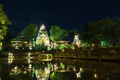 20180323DSC04944 (mchlphlmnn) Tags: indonesien bali night longexposure nachtaufnahme tempel temple