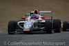 British F4 - R1 (3) Aryton Simmons holds race lead (Collierhousehold_Motorsport) Tags: britishf4 formula4 f4 barc msv brandshatch arden doubler jhr fortec sharpmotorsport fiabritishf4 fiaf4