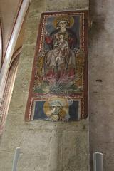 Cattedrale di Anagni14