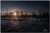 APRIL 2018 NGM_7600_4242-1-222 (Nick and Karen Munroe) Tags: landscape landscapes dawn sunrise morning daybreak sunlight sunburst sun sunshine starburst colour colours color colors spring karenandnick munroe karenmunroe karen ontario outdoors brampton bramptonontario ontariocanada nikon nickandkaren nickandkarenmunroe karenick23 karenick karenandnickmunroe nature canada nick d750 nikond750 nikon2470f28 2470 2470f28 munroedesigns photography munroephotoghrpahy nickmunroe munroedesignsphotography munroephotography munroenick beauty brilliant